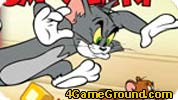 Free Games Online Tom and Jerry