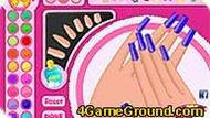 Beauty Manicure Salon