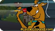 Scooby-shooter