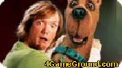 Scooby Doo Games Scooby Doo in a locked room