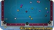 Speed Pool Billiards