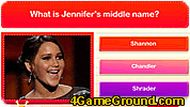 DM Quiz – Do You Know Jennifer Lawrence?