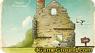 Home Sheep Home 2 – Lost Underground