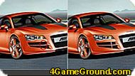 Unlimited Cars Difference