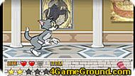 Tom and Jerry Museum Adventure