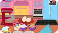 CuteZee Cooking Academy: Macarons