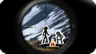 Stick Squad 2 – Shooting Elite