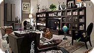 Beautiful Home – Hidden Objects