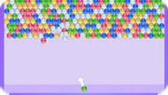 Big Bubble Shooter