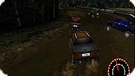 Off Roaders 2