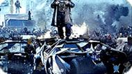 Dark Knight Rises Hidden Objects