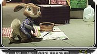 Hop Find The Alphabets