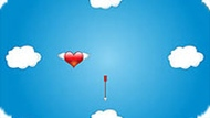 Cupid Heart