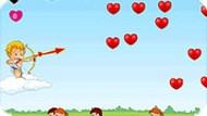 Love Maker Cupid