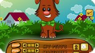 My Pet  Makeover