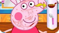 Peppa Pig Face Care