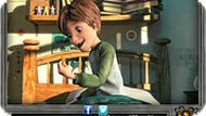 Rise of the Guardians – Hidden Objects