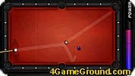 Billiard Blitz – Pool Skool